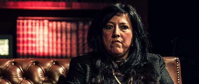 Martha Soto periodista colombia